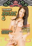 Tranny Solos 6