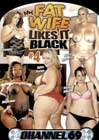 My Fat Wife Likes It Black 4