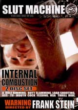 Slut Machine: Internal Combustion Xvideo gay