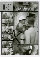 A construction worker at the Chicago Jackhammer catches two fags rutting on the construction site, and makes them service him and uses the fuck out of them! Meanwhile, a couple of pig boys are hard at work servicing cock at the urinals and in the sling. The wettest Dick Wadd video in years features uninhibited fucking, load taking, felching, greasy paws, sucking, boot work and hot verbal action!
