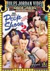 Peep Show 2 Part 2