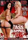 Ass Appeal 6