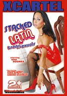 Stacked Latin Transsexuals
