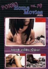 Porno Home Movies 19