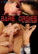 Bare Orgies Xvideo gay