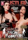 Taboo: Taking Control