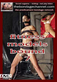 Fitness Models Bound 7