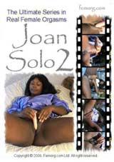 Joan Solo 2