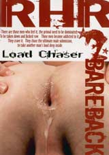 Load Chaser Xvideo gay
