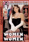 Women Seeking Women 22