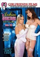 Lesbian Seductions 10