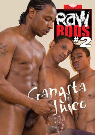 Partouze black bareback hardcore entre noirs à grosse bite black gays des USA !