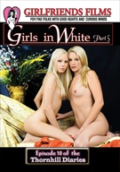 Girls In White 5