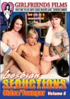 Lesbian Seductions 6