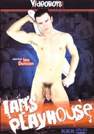 Ian's Playhouse