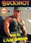 Minute Man Series 14: Men In Uniforms