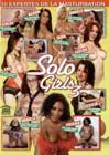 Solo Girls 3