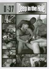 Deep In The Hole Xvideo gay