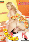 Smothered N' Covered 6