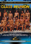 Class Reunion