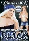 White Girls Gone Black
