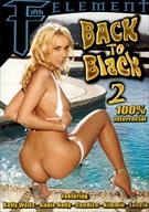 Back To Black 2