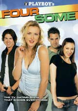 FourSome Season 1 Episodes 6-10