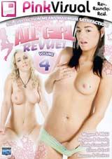 All Girl Revue 4