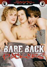 Bare Back Packers Xvideo gay