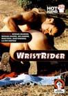 Wrist Rider