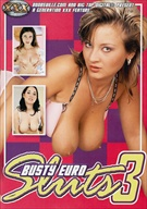 Busty Euro Sluts 3