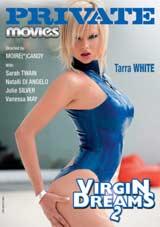 Virgin Dreams 2