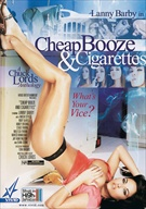 Cheap Booze And Cigarettes