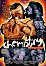 Tristan Taormino's Chemistry 4