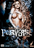 Sunrise Adams Is Perverse