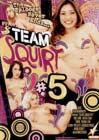 Team Squirt 5