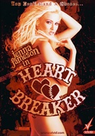 Jenna Jameson In Heart Breaker