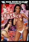 Trans Romance