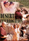Desert Interrogation