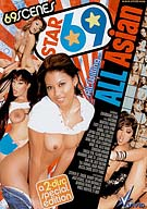 Star 69: All Asian