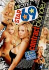 Star 69: Contract Blondes