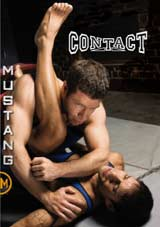 Contact Xvideo gay