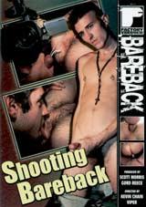 Shooting Bareback Xvideo gay