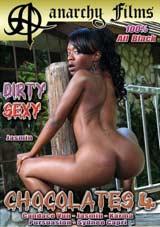 Dirty Sexy Chocolates 4