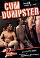Cum Dumpster Xvideo gay