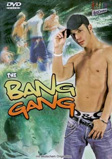 The Bang Gang