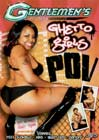 Ghetto Girls POV