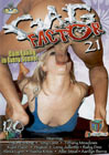 Gag Factor 21