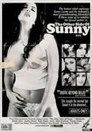 The Other Side Of Sunny