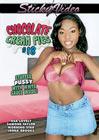 Chocolate Cream Pies 18